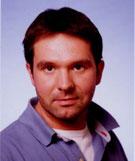 Martin Wagner Installateur - Heizungsbaumeister Betriebsleitung, Beratung, Kundendienst