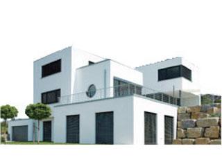 Wagner Gebaeudetechnik-Wohnungslüftungssysteme