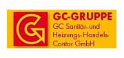 logo-gienger