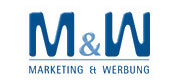 mundw-marketing-und-werbung-logo