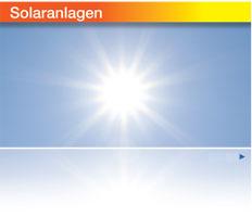solaranlagen-boxbg