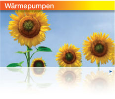 waermepumpen-boxbg